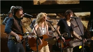 Gentle On My Mind, Southern Nights, Rhinestone Cowboy (54th Grammy Awards 2012)