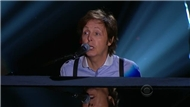The Beatles Medley (54th Grammy Awards 2012)