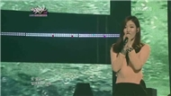 I Will Be Missing You (KBS Music Bank 2012.02.17)