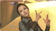 Hit U (KBS Music Bank 2012.02.17)
