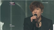 Severely (KBS Music Bank 2012.02.17)