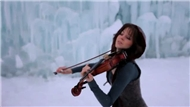 Crystallize (Dubstep Violin)