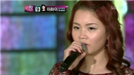 Sweet Love (KpopStar 2011 - Top 9)