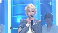 It's Like A Dream (120311 Inkigayo)
