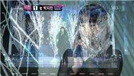 In Dream (KpopStar 2011 - Top 8)