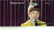 Atlantis Princess (KpopStar 2011 - Top 8)