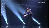 Love Is Blind (Lithuania 2012 Eurovision)