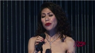 Liên Khúc Whitney Houston (Shining Show 14)