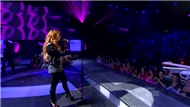 Give Your Heart a Break (Live at American Idol)