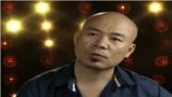 vietnams got talent 2011 tap 16 (ban ket 7 - tran thai son)