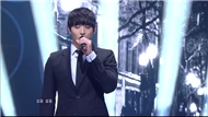 I Wonder If You Hurt Like Me (120415 Inkigayo)