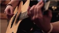 Just A Kiss (Lady Antebellum Acoustic Cover) - Boyce Avenue, Megan Nicole