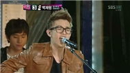 Can't Take My Eyes Off You (KpopStar - Top 6)
