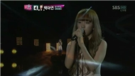 Saving All My Love For You (KpopStar - Top 6)