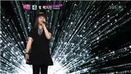 I'll Be There (KpopStar - Top 6)
