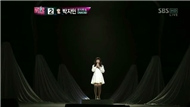 Goose's Dream (KpopStar - Top 5)