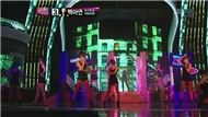 Run Devil Run (KpopStar Top 5)
