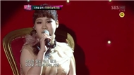 Good-bye Baby (KpopStar Top 4)