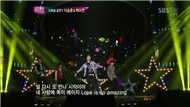 Ma Boy 2 (KpopStar Top 4)