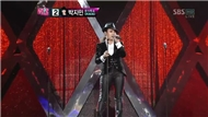 Love On Top (KpopStar - Top 4)