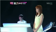 I Miss You (KpopStar Top 4)