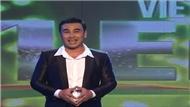vietnams got talent - ket qua dem ban ket 7 - vietnams got talent 2011