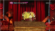 Lady Marmalade (KpopStar - Top 3)
