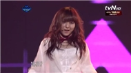 Over U, Touch (120426 M!Countdown Hello Japan)