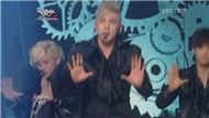I'm Sorry (120427 Music Bank)