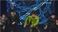 MAMA (120427 Music Bank)