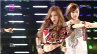 Roly Poly (120428 Korean Music Wave In Bangkok)