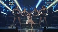 Lonely Lover (120428 Immortal Song 2)