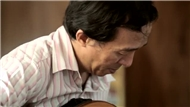 viet tiep uoc mo 4 - vietnams got talent 2011