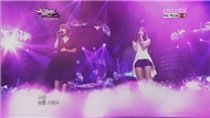 Love Is All The Same (120504 Music Bank)