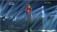 What Should I Do (120505 Immortal Song 2)