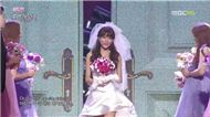 Marry You (130101 Romantic Fantasy)