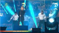 Payphone, Sexy Love, Way Back Into Love (130120 The 27th Golden Disk Awards)