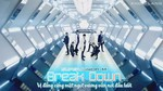 Break Down (Korean Version) (Vietsub)