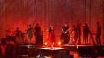 Come & Get It (Live) (MTV Movie Awards 2013)