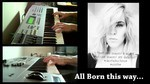Born This Way (World Edition) 