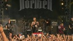 Frozen Angel (Live Wacken 2007)