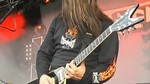 Burnt Offerings (Live Wacken 2003)