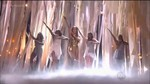 Come & Get It (Live On Billboard Music Awards 2013)