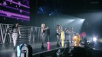 Say Yes (130616 Girls & Peace Japan 2nd Tour in Fukuoka)