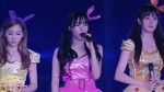 Not Alone (130616 Girls & Peace Japan 2nd Tour in Fukuoka)