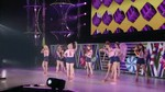 Beep Beep (130616 Girls & Peace Japan 2nd Tour in Fukuoka)