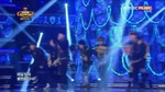 We Are Bulletproof (Part 2), No More Dream (130619 Music Show! Champion)
