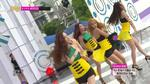 Love Sick (130727 Music Core)