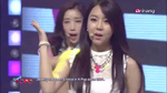Hot & Cold (130730 Simply K-Pop)