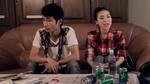 tham vong (crazy.d group) - v.a